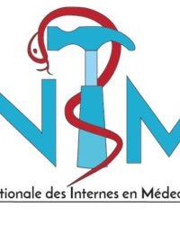 Communication de l'ANIMT concernant le rapport Lecocq