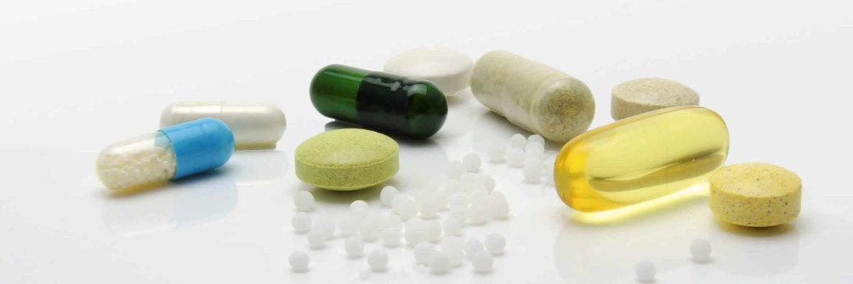 Enquête nationale sur les relations entre étudiants en médecine et industrie pharmaceutique